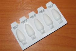 Польза свечей для лечения запора при беременности