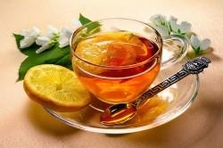 Польза несладкого чая при диарее