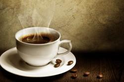 Вред кофе при дизентерии