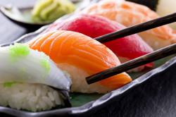 Пищевое отравление как причина поноса